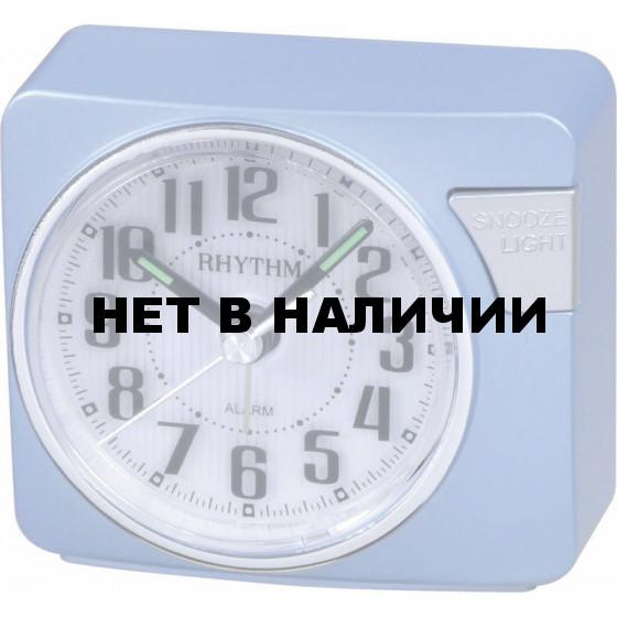 Будильник Rhythm CRE842NR04