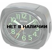 Будильник Rhythm CRE848WR02