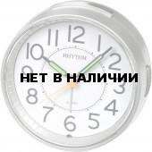 Будильник Rhythm CRE850WR19