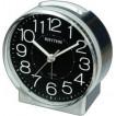 Будильник Rhythm CRE855NR02