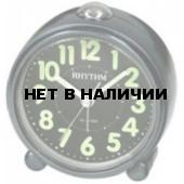 Будильник Rhythm CRE856NR02