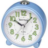 Будильник Rhythm CRE856NR18