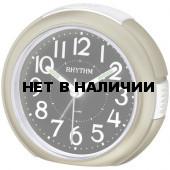 Будильник Rhythm CRE858NR06