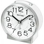 Будильник Rhythm CRE858NR19