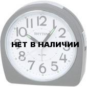 Будильник Rhythm CRE864NR02