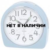 Будильник Rhythm CRE864NR04