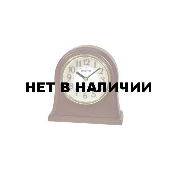Будильник Rhythm CRE943NR06