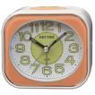 Настольные часы Rhythm CRE876NR14