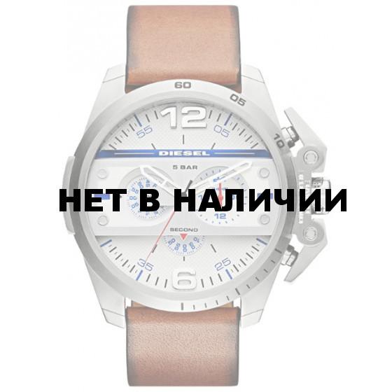 Мужские наручные часы Diesel DZ4365