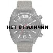 Мужские наручные часы Diesel DZ4373
