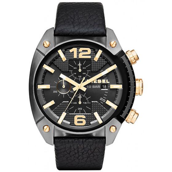 Мужские наручные часы Diesel DZ4375