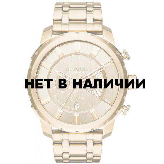 Мужские наручные часы Diesel DZ4376