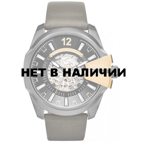Мужские наручные часы Diesel DZ4379