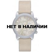 Мужские наручные часы Diesel DZ5462