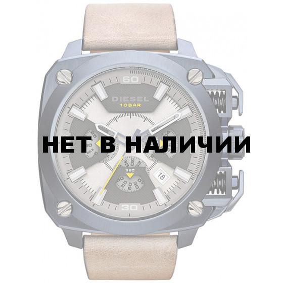 Мужские наручные часы Diesel DZ7342