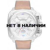 Мужские наручные часы Diesel DZ7357