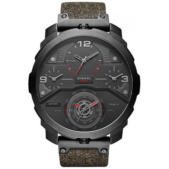 Мужские наручные часы Diesel DZ7358