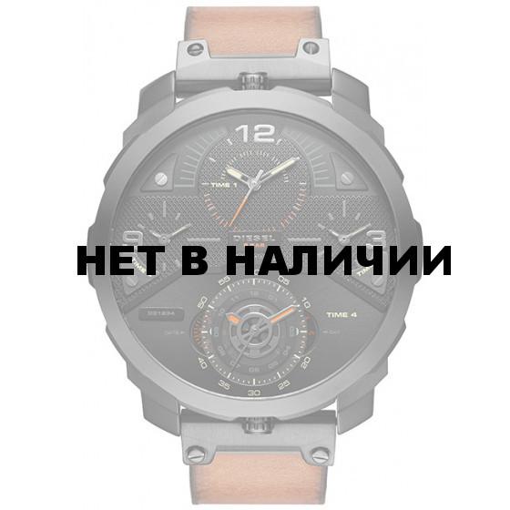 Мужские наручные часы Diesel DZ7359