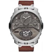 Мужские наручные часы Diesel DZ7360