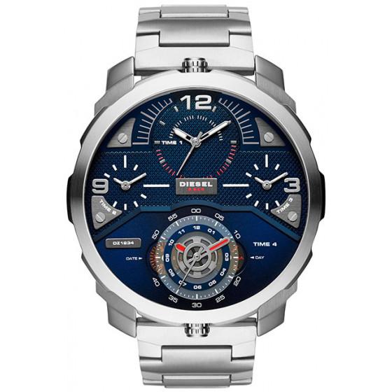 Мужские наручные часы Diesel DZ7361