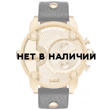 Мужские наручные часы Diesel DZ7363