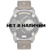 Мужские наручные часы Diesel DZ7364