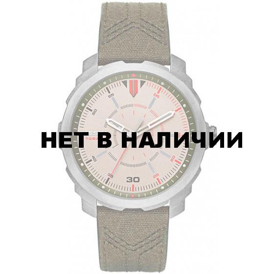 Мужские наручные часы Diesel DZ1735