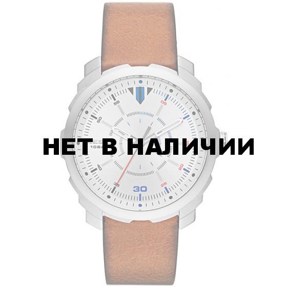 Мужские наручные часы Diesel DZ1736