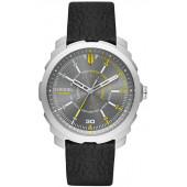 Мужские наручные часы Diesel DZ1739