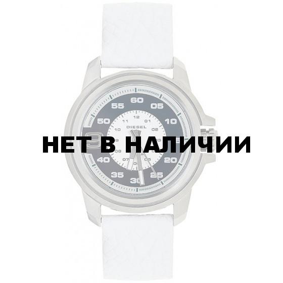 Мужские наручные часы Diesel DZ1741