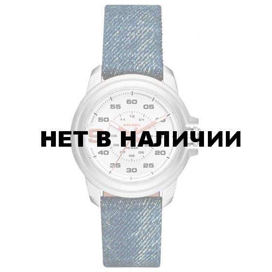Мужские наручные часы Diesel DZ1743