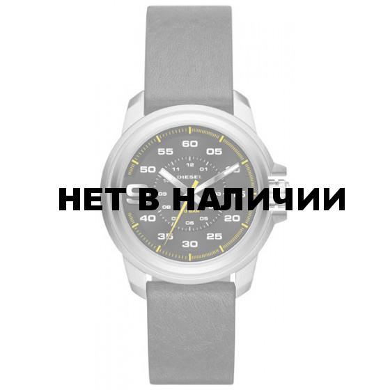 Мужские наручные часы Diesel DZ1745