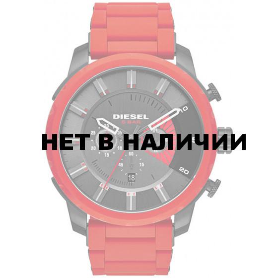 Мужские наручные часы Diesel DZ4384