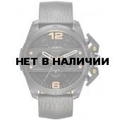 Мужские наручные часы Diesel DZ4386