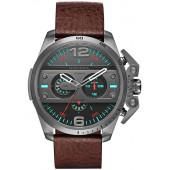 Мужские наручные часы Diesel DZ4387