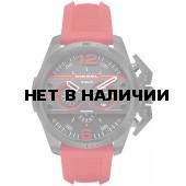 Мужские наручные часы Diesel DZ4388