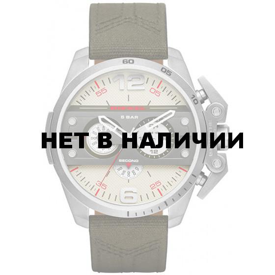 Мужские наручные часы Diesel DZ4389