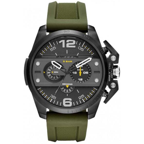 Мужские наручные часы Diesel DZ4391