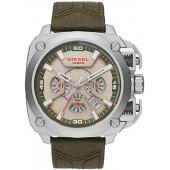 Мужские наручные часы Diesel DZ7367
