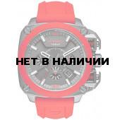 Мужские наручные часы Diesel DZ7368