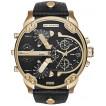 Мужские наручные часы Diesel DZ7371