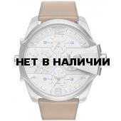 Мужские наручные часы Diesel DZ7374