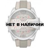 Мужские наручные часы Diesel DZ7375