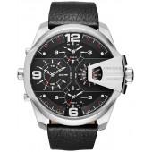 Мужские наручные часы Diesel DZ7376