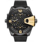 Мужские наручные часы Diesel DZ7377