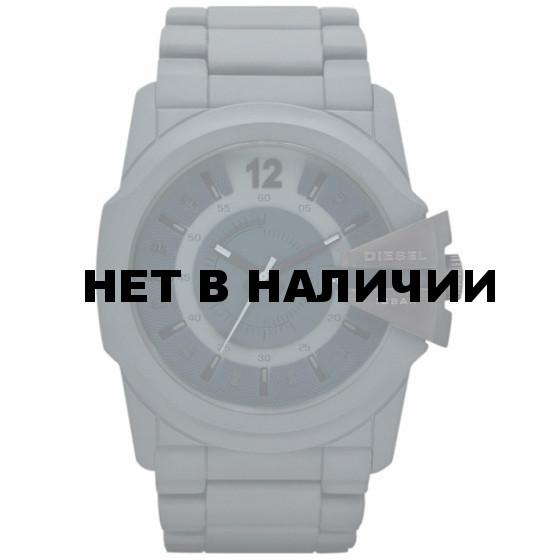 Мужские наручные часы Diesel DZ1517