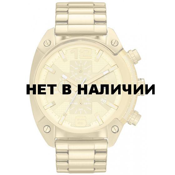 Мужские наручные часы Diesel DZ4299
