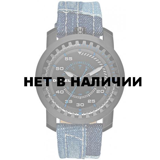 Мужские наручные часы Diesel DZ1748