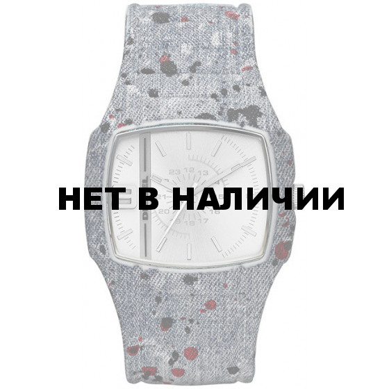Мужские наручные часы Diesel DZ1685