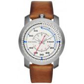 Мужские наручные часы Diesel DZ1749